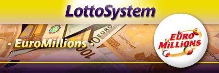 Anslået Euromillions lotto jackpot for tirsdag 26 marts 2013 er € 111.000.000