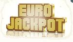 Eurojackpot prisen voxer stadigt