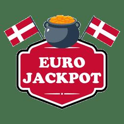 vinder eurojackpot