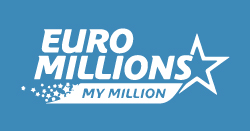 Result Euromillion Loto
