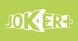 FDJ Joker