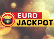 Danske Spil EuroJackpot Lotto