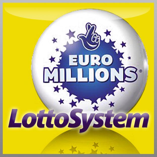 euromillions italia lotteria online