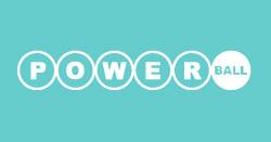Loto Powerball logo