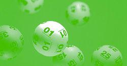 (FAQ) sulla lotteria americana USA PowerBall