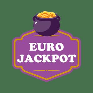 Eurojackpot Come Si Gioca dall'Italia