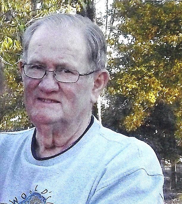 billy ray curtis obituary in denham springs  u2013 seale