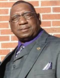 Mr. Michael C. Washington Obituary in Rome at F.K. Jones ...