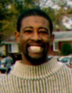 Tirand Norris Obituary in Shelby at Enloe Mortuary