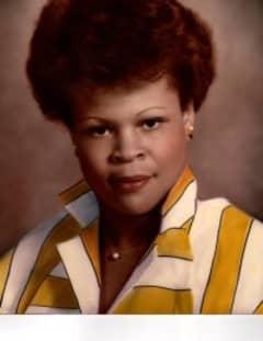 Terri Colquitt-Howell Obituary in Shelby at Enloe Mortuary