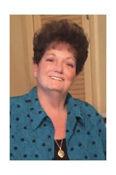 diana hendricks obituary in alexandria cooper funeral cooper funeral home