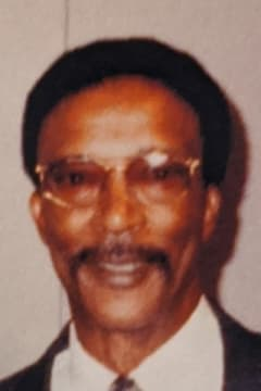 W. Reginald Hicks Obituary in Elizabethtown at Percell ...