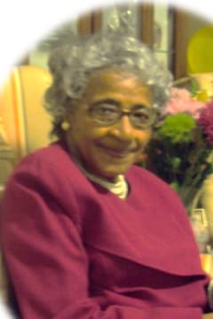 Icyphine Singleton Obituary in Elizabethtown at Percell ...
