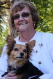 Sharon Margaret Price