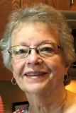 Caroline Elizabeth Jones