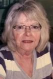 Marjorie Juill Rude