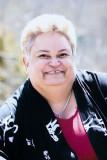 Marney Ann Nimmo (nee Munford)