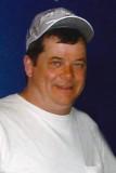 Glenn David McAllister