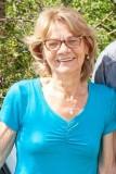 Marian  Diana Beck