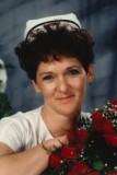 Brenda Lorraine Lacey