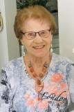 Margaret  Sanoski