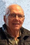 Gerald (Jed)  Sunderman