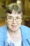Darlyne Inez Simpson