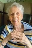 Margaret  Enos