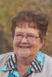Alice  Eileen Ames