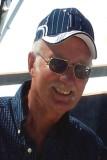 John  Wiebe