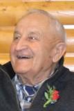 Joseph Ivan Rukavina