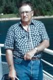 Arthur (Bill) Gorden William Woodford