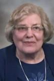 Lucy  Wardill