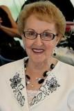 Mary Eileen Veroba