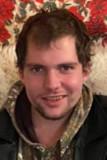 Sebastian Harry Gregory Heemskerk