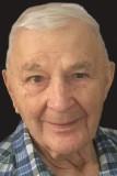John  Daruda