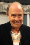 Edwin Ernest Norton