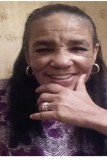 Deborah Forrest  Johnson