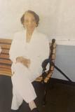 Wilma  Abner
