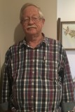 Jimmy W. Gleason