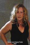 Nancy Lee Fallat