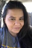 Brandi Nichole Garcia