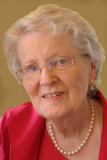 Bertha LaVon Sheumaker