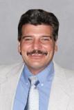 Donald Francis Mattli, Jr.