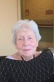 Patricia  L.  Deyarmin