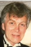 John  Hunter Orr