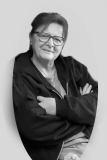 Barbara  A.  Dunn