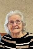 Carolyn 'Toots' A.  Kennedy