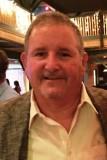 Robert  N. Groskin