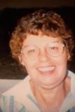 Sue L.  Musser